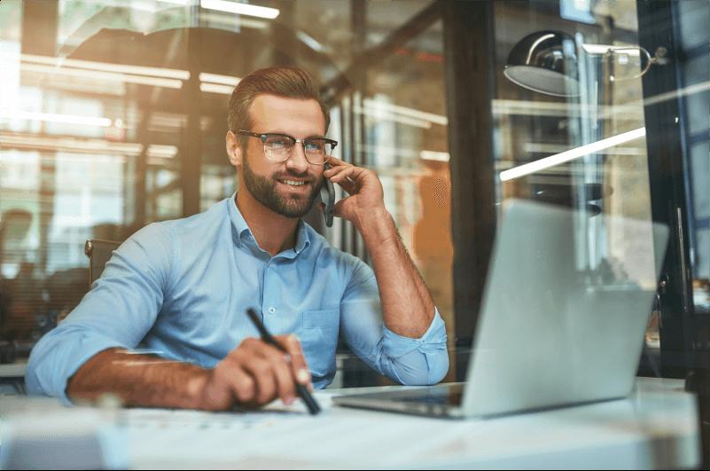 Trueblue - ottimizzare processi di vendita