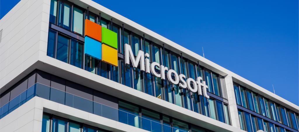 Intelligenza Artificiale e Microsoft