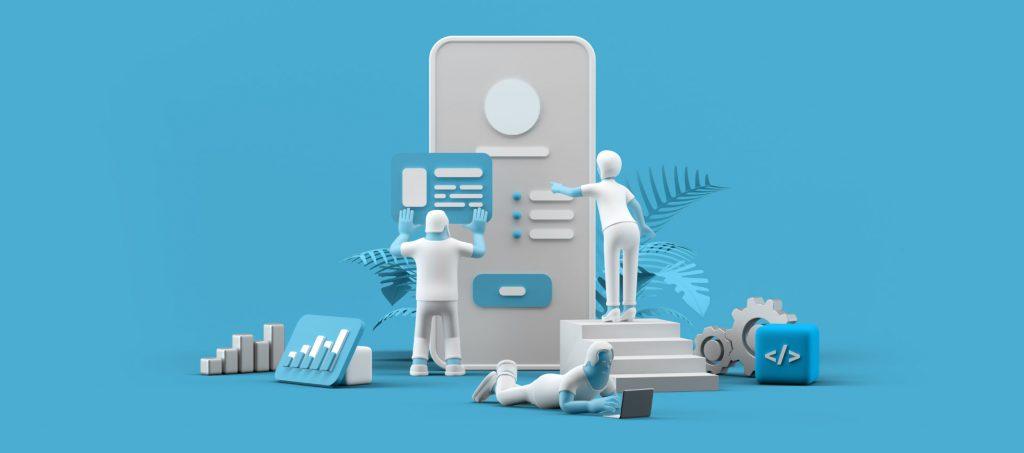 Usability UI e UX nel Pharma