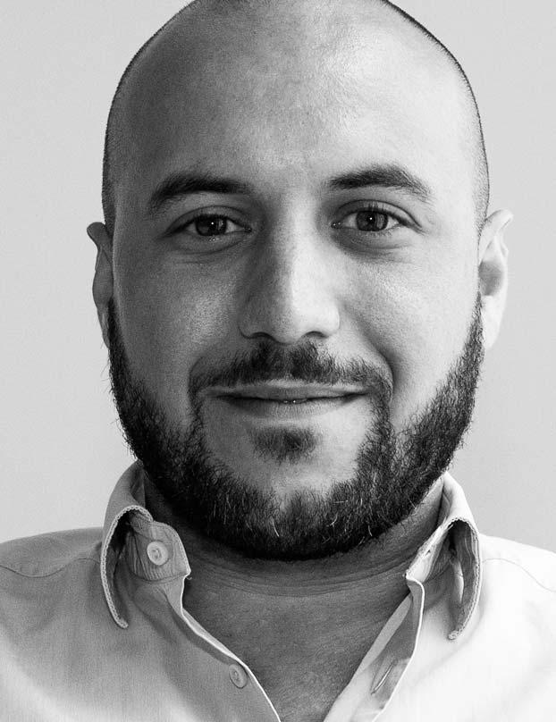Trueblue team - Stefano Peroli