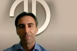 AiDEA tips | added Values by Corrado Corsini